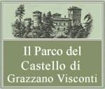 Banner Castello