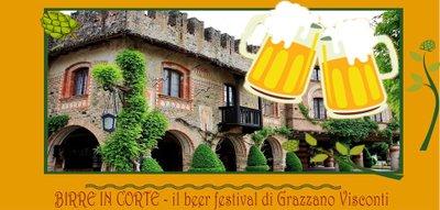Birre in Corte
