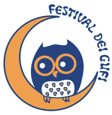 Logo del Festival dei Gufi