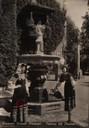 Fontana del Biscione