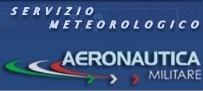 Meteo Aereonautica Militare