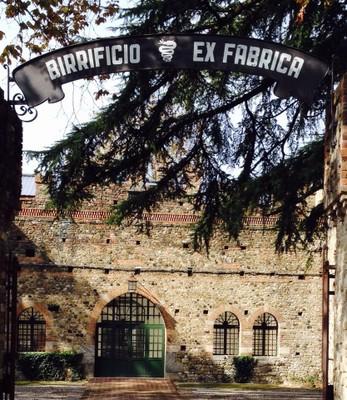 Birrificio Ex Fabrica