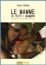 Copertina_Libro_le_mamme.png