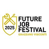 Future Job Festival