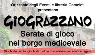 Grazzano_Visconti_evento-img1306-01-1.jpg