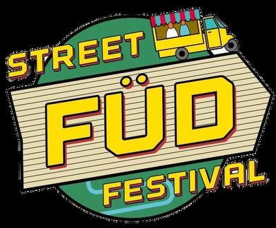 Logo Fud Festival