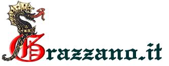 Logo Grazzano.it