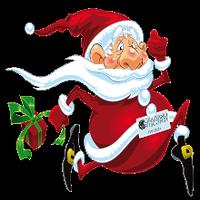 Natale di Grazzano