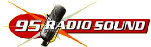 Radio Sound Piacenza