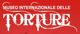 Museo delle Torture banner