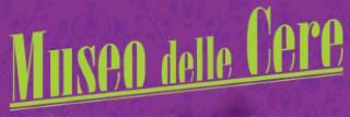 Museo delle Cere banner