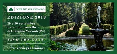 Verde Grazzano 2018
