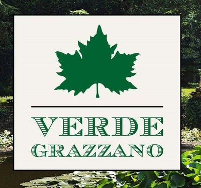 Verde Grazzano Home