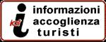 Logo iat