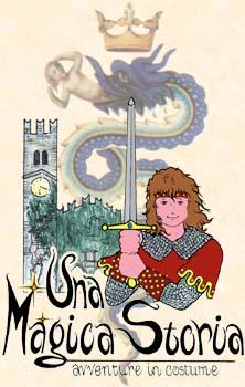 logo_magicastoria.jpg