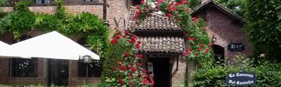 Taverna_Castello