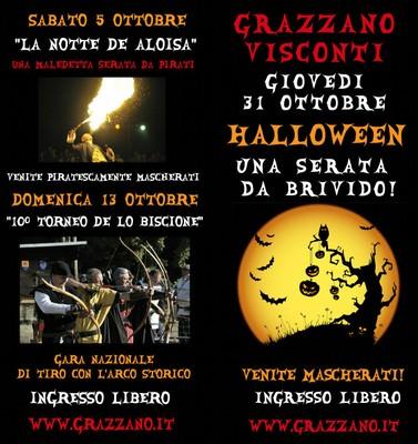 Halloween_2013_volantino_fronte